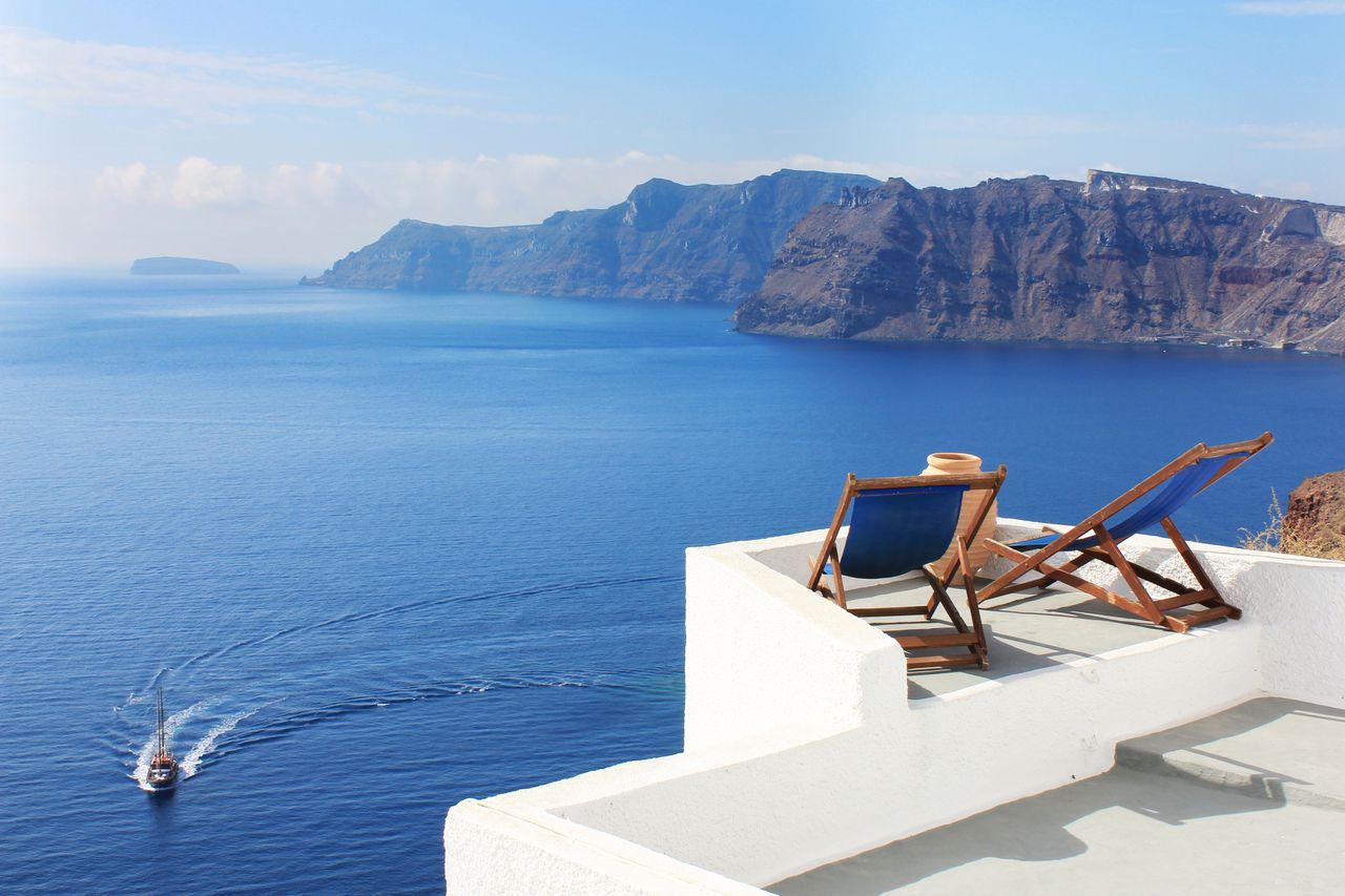Source: Region of South Aegean
