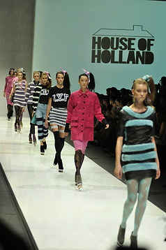 asia fashion exchange